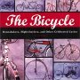 The Bicycle and other recommended books